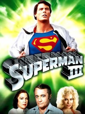 Superman III ซูเปอร์แมน 3