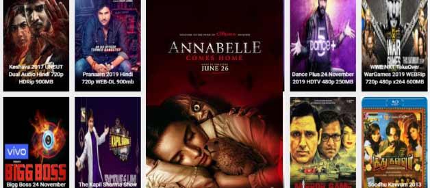 tamil-hd-movies-download-in-tamilrockers-2020
