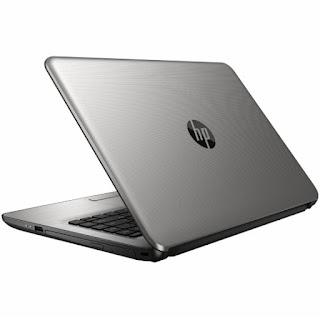 HP 14-AN090NR