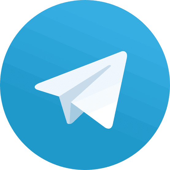 Click Below to Join Telegram