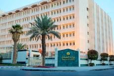 وزارة العدل تطرح وظائف شاغرة بالمراتب من السادسة للثامنة