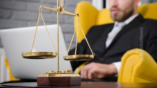 nova era direito publico adequacao advogado