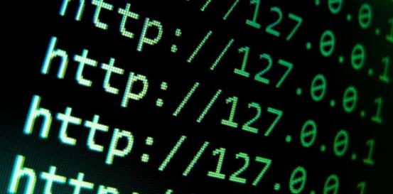 Các trang web có theo dõi và ghi lại địa chỉ IP không?
