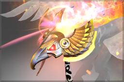 Phoenix - Solar Forge