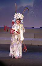 chinese opera sg