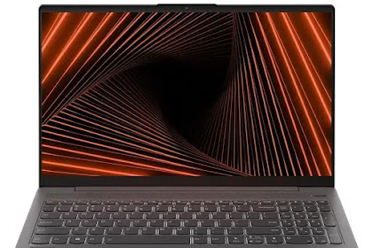 Lenovo IdeaPad Slim 5i 82FG00BQIN Specifications, Features, Price in India