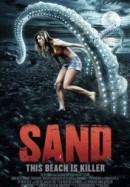 Quái Vật Biển - The Sand