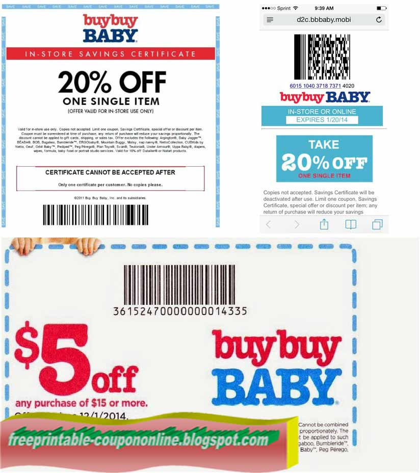 photo relating to Golfsmith Printable Coupons referred to as Gp coupon code / Substantial 5 sporting activities retail store coupon codes