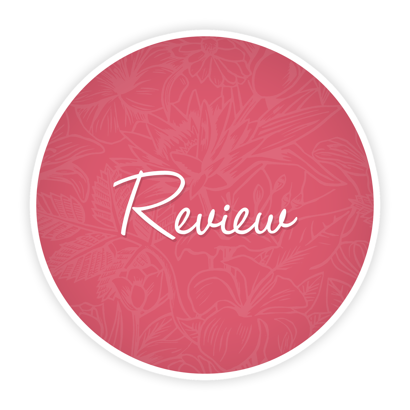Book Review : The Confectioner's Tale by Laura Madeleine - Jera's