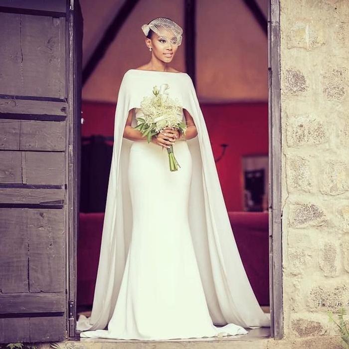 https://www.27dress.com/p/simple-long-cape-mermaid-wedding-dresses-elegant-bateau-bridal-gowns-109460.html