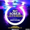 [BangHitz] MIXTAPE: Ogunlesi Adesanmi - No Sober Listeners (2 in 1)
