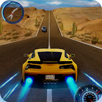 Street Racing 3D Game Apk File for Android Download Latest Version