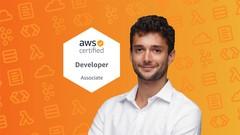 Ultimate AWS Certified Developer Associate 2019 - NEW!