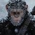 """Disney confirma novos filmes de """"Planeta dos Macacos"""""""