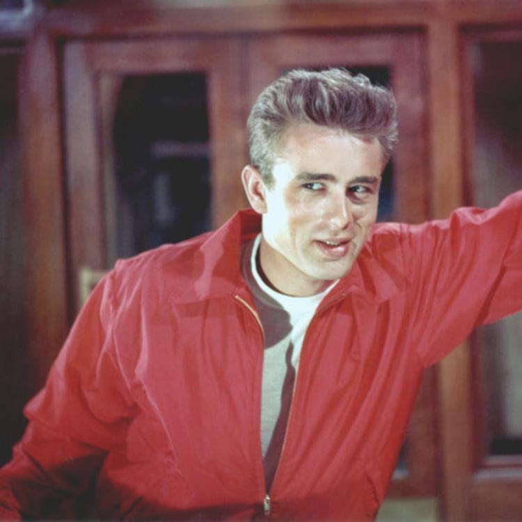 A Vintage Nerd, Vintage Blogger, Classic Film Blog, Old Hollywood Stars, Old Hollywood Inspirational Quotes, James Dean