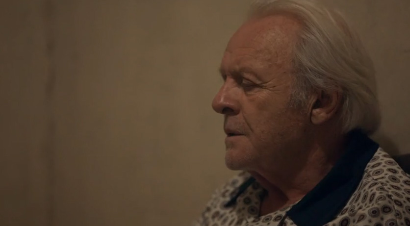 Ulasan Film bioskop 2015: Kidnapping Mr. Heineken