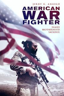 https://www.fandango.com/warfighter-211658/movie-overview