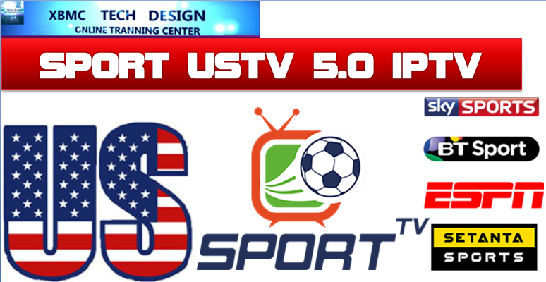 Download Free SportUS5.0 IPTV APK- FREE (Live) Channel Stream Update(Pro) IPTV Apk For Android Streaming World Live Tv ,TV Shows,Sports,Movie on Android Quick SportUS5.0 TV APK-PRO Beta IPTV APK- FREE (Live) Channel Stream Update(Pro)IPTV Android Apk Watch World Premium Cable Live Channel or TV Shows on Android