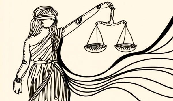 Para Un Mundo Mejor La Justicia Como Valor Fundamental