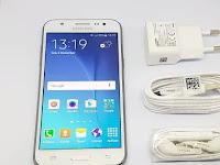 Firmware Samsung Galaxy J5 (J500G)