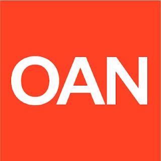 Red de Acceso Abierto (Open Access Network)