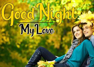 Romantic%2BGood%2BNight%2BImages%2BPics%2BFree%2BDownload28