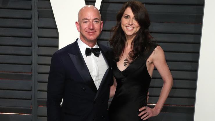 Con đường trở thành ông chủ Amazon của cậu bé 'câu trộm' điện hàng xóm -6