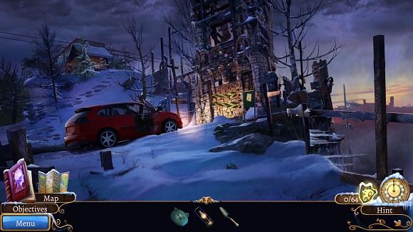 dreamwalker-never-fall-asleep-pc-screenshot-www.deca-games.com-1
