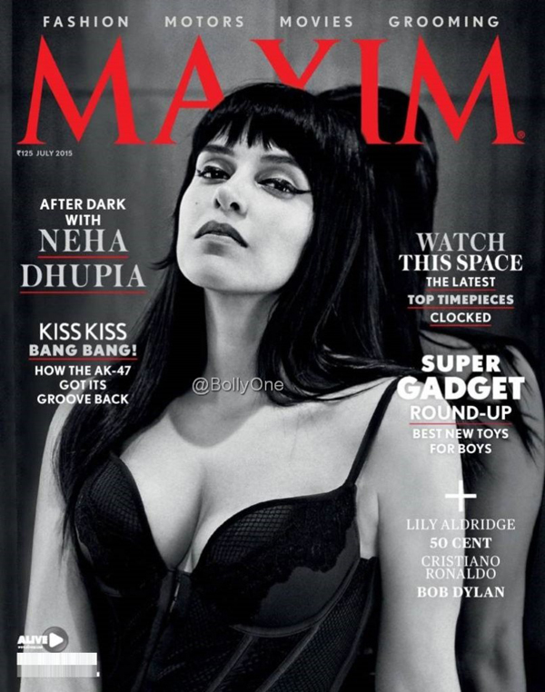 Neha Dupia Sex Videos 36