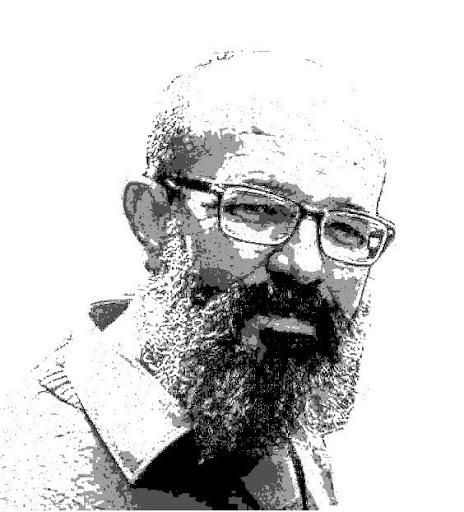 التضامن مع العربي رابدي  و كل معتقل رأي