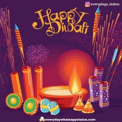rangoli photo | Everyday Whatsapp Status | Unique 70+ Happy Diwali Images Wishing Photos