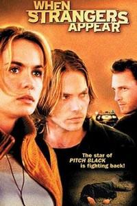 Quando Estranhos Chegam (2001) Dublado 1080p