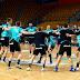 «Φωτιά» στο Πρωτάθλημα Σλοβενίας έβαλε η Γκορένιε, προσεχής αντίπαλος της ΑΕΚ, μετά από την επικράτησή της στο ντέρμπι κόντρα στην Τσέλιε (vid)
