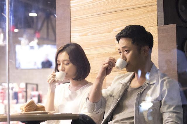 Những cặp đôi phụ được khán giả yêu thích nhất màn ảnh Hàn