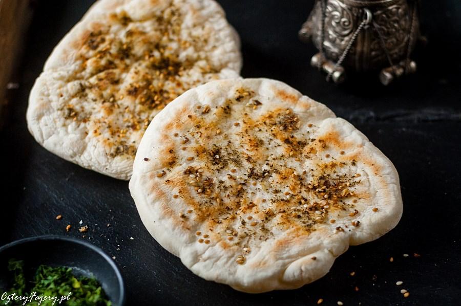 Chleb-naan-z-patelni