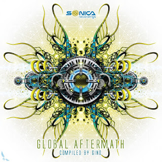Various Artists - Global Aftermath [iTunes Plus AAC M4A]