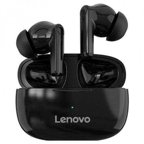 Wavefun G100, Lenovo HT05, Buds Air 2 , Haylou T19 Wireless Bluetooth Earbuds.