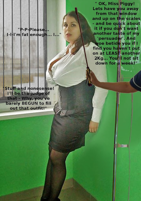 punish nice tits
