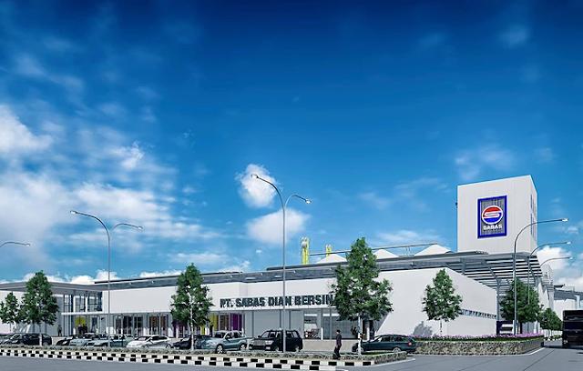 Lowongan Kerja Plant Manager PT Sabas Dian Bersinar Serang