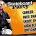Mike V: Skateboard Party v1.41 Apk + Data Mod [Exp / XP]