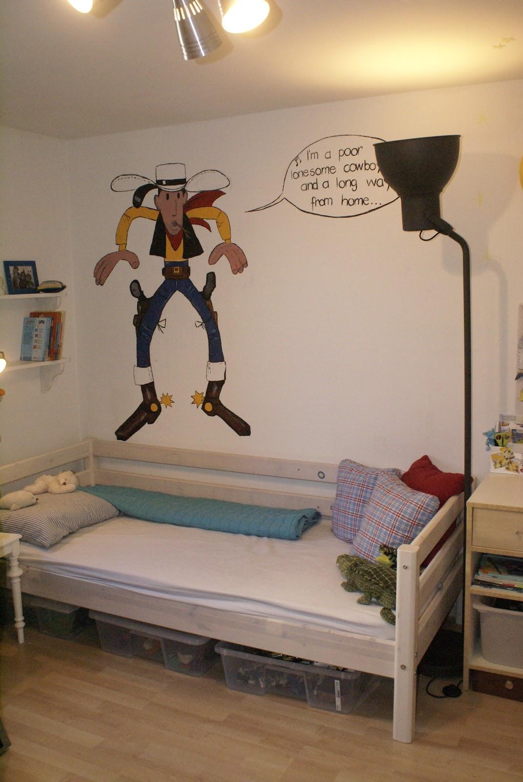 les michous projekt kinderzimmer. Black Bedroom Furniture Sets. Home Design Ideas