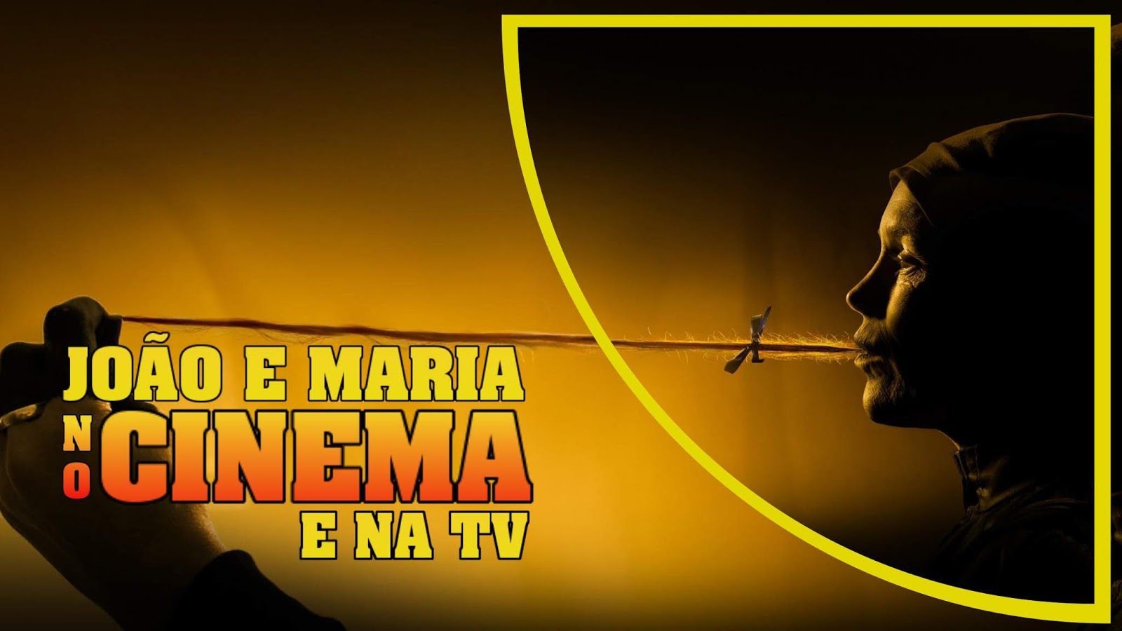 joao-e-maria-no-cinema-e-tv.