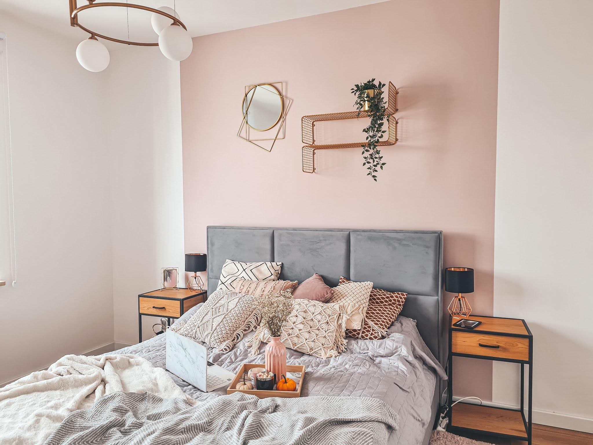 sypialnia-pomysly
