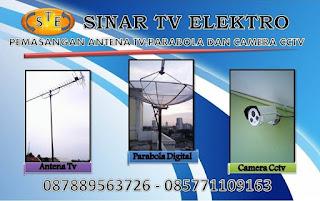 https://sinartvantena.blogspot.com/2019/03/pasang-antena-tv-metland-puri-cipondoh.html