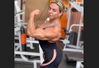 Overcoming Biased Views of Women Training With Free Weights (Part 1)