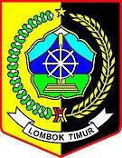 Pengumuman CPNS PEMKAB Lombok Timur formasi  Pengumuman CPNS Kab. Lombok Timur 2021
