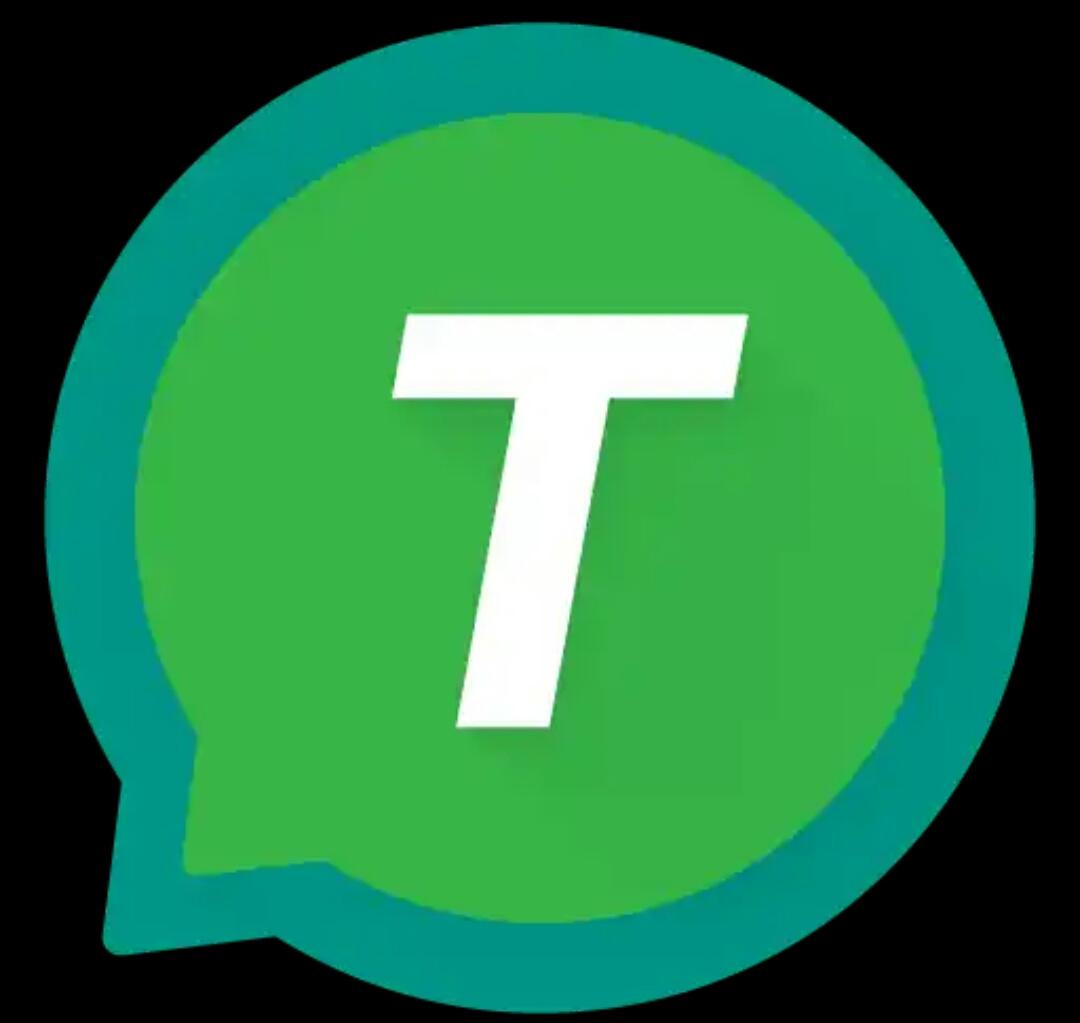 (Download) APK Voice – Read Aloud Text to Speech