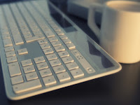 Strategi Blogging 2020 - 2021, Yang Akan Berlaku Seterusnya