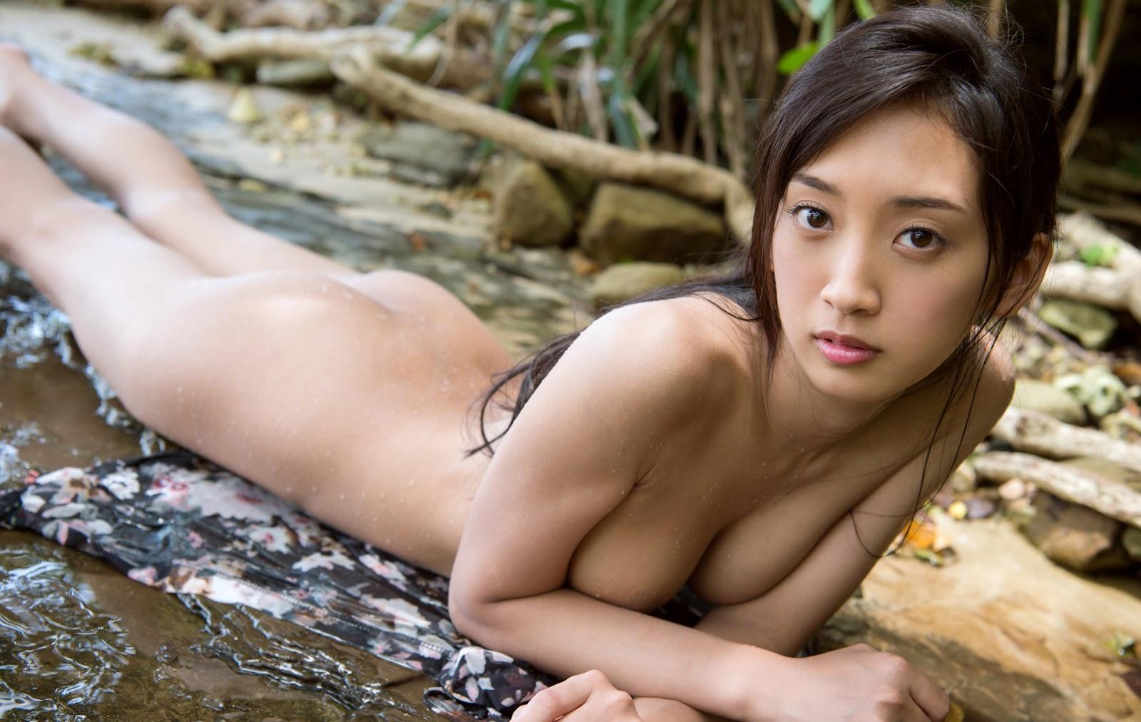 An Tsujimoto