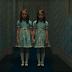 "Hotel Overlook marca presença no trailer final de ""Doutor Sono""; assista"